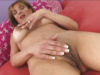 big blowjob boobs brown