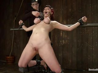 bdsm berlin big bondage