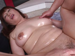 bbw big blowjob fingered