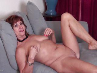 boob couch demi dildo