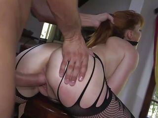 ass babe ball bdsm