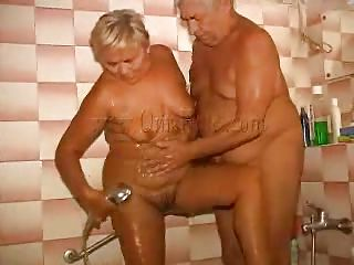 bbw dick granny guy