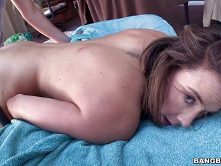 anal bangbros big boobs