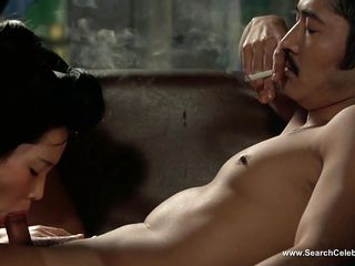 asian blowjob celebrity hairy