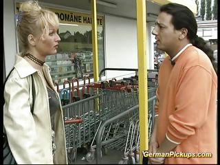 amateur anal blonde casting