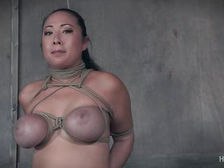 asian bdsm big bondage