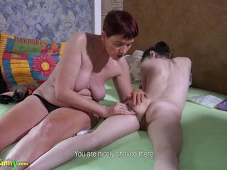 babe big henrietta lesbians